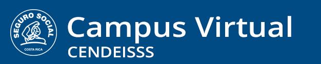 Campus Virtual   CENDEISSS